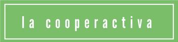la cooperactiva