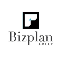 Bizplan Group